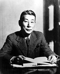 0496-sugihara_b.jpg