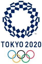 0501-tokyo_2020_olympics_logo.png