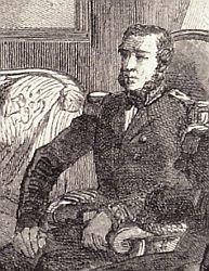 0516-colonelneale1863.jpg