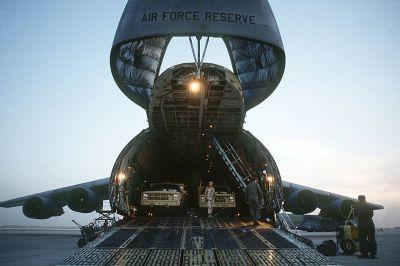 0517-gulf_war_c-5a_reserve_aircraft.jpg
